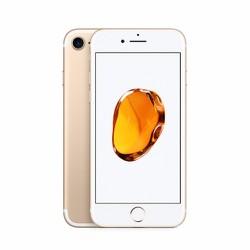 hkp iphone7