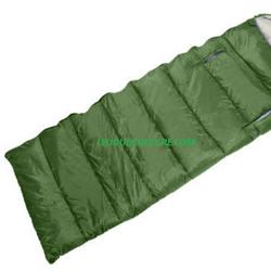 Túi ngủ văn phòng giá tốt, túi ngủ luồn tay được, túi ngủ thu đông