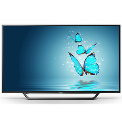 SMART TIVI LED SONY 55 INCH FULL HD KDL-55W650D FD