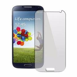 Cường Lực Samsung Galaxy Grand 2 SM-G7106
