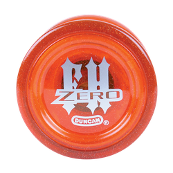 Yoyo DunCan FH Zero Glitter