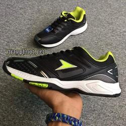 Giày chạy bộ Power PlayON Nam chính hãng