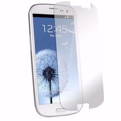 Cường Lực Samsung Galaxy S3