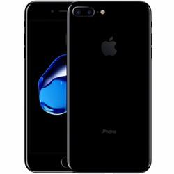Điện thoại Iphone 7 plus 128GB Đen bóng Tặng Pin SDP Sony 10000 mAh