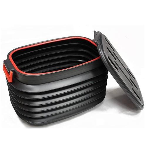 Thùng để đồ cốp sau dạng lò xo siêu tiện dụng cho xe hơi - 4934108 , 7015417 , 15_7015417 , 599000 , Thung-de-do-cop-sau-dang-lo-xo-sieu-tien-dung-cho-xe-hoi-15_7015417 , sendo.vn , Thùng để đồ cốp sau dạng lò xo siêu tiện dụng cho xe hơi