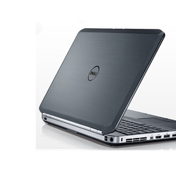 Laptop Dell Latitude E5520