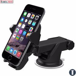 Giá đỡ điện thoại trên ô tô XGear Car-01