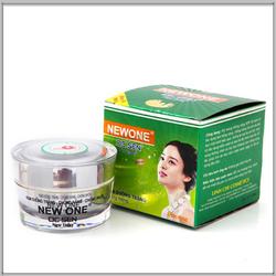 Kem dưỡng trắng - Chống nắng - Chống nhờn 9 tác dụng Ốc Sên New Today