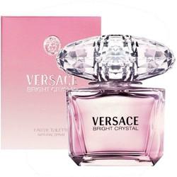 Nước hoa Versace chính hãng