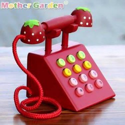Điện thoại Mother Garden
