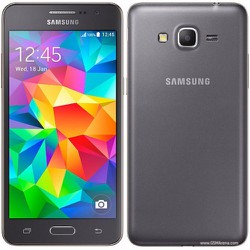 Sam sung Galaxy Grand  G530