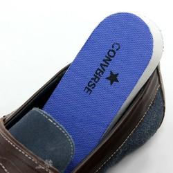 Combo 2 cặp đệm lót giày tăng chiều cao 2.5cm