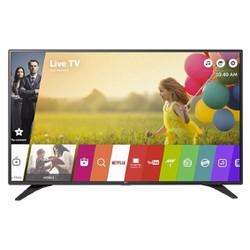 Tivi LG 43 inch Smart  Full HD -  43LH605T