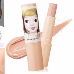 Son che khuyết điểm môi E TUDE HOUSE KISSFUL LIP CARE LIP CONCEALER
