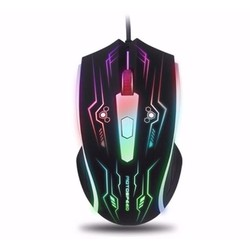 MOUSE MOTOSPEED F405  GAME THỦ  USB