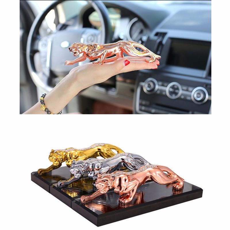 Báo gắn đá có đế cho taplo ô tô 9