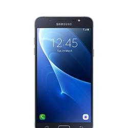 Điện thoại SAMSUNG Galaxy J7 2016 xách tay bảo hành 12 tháng