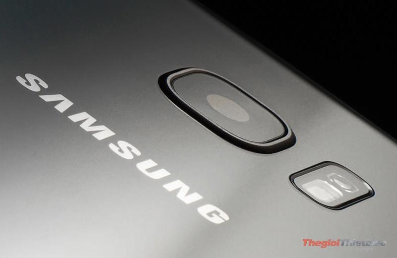 Samsung Galaxy S7 Edge chính hãng Fullbox 7
