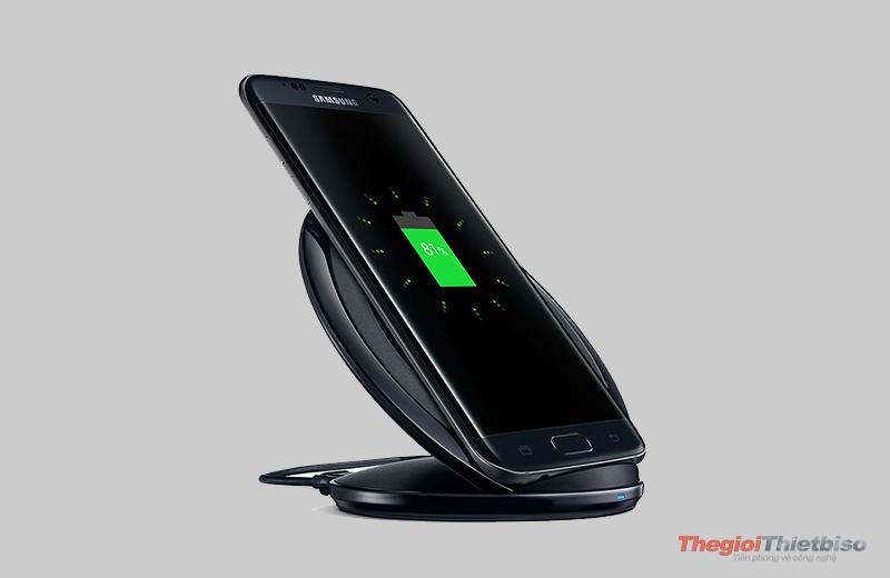 Samsung Galaxy S7 Edge Dual Sim Mới Fullbox 23