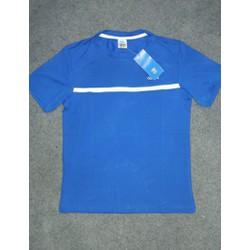 Áo T-shirt Thể Thao chất liệu thoáng mát