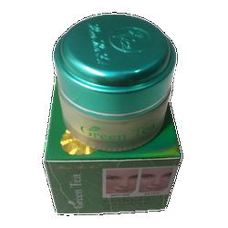 Kem Đặc Trị Nám Trắng Da Green Tea
