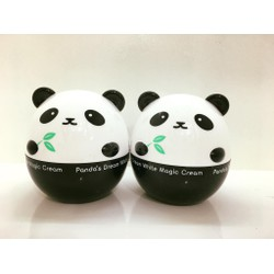 Kem Dưỡng Panda Dream White Magic Cream 50g