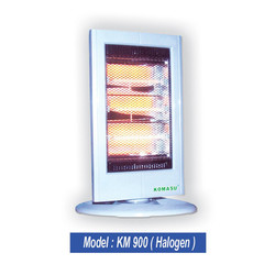 Đèn sưởi KM900 Halogen
