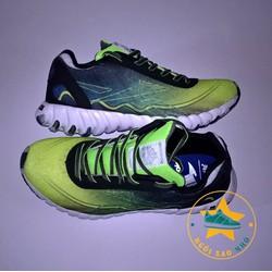 Giày thể thao thời trang R E E B O K