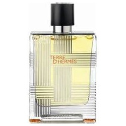 Nước hoa Terre D Hermes H.2 Bottle Edition