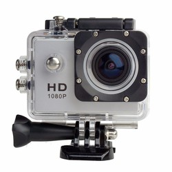 Camera hành trình Sport Cam HD 1080P
