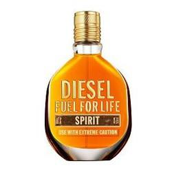 Nước hoa Fuel For Life Spirit