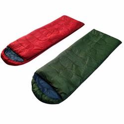 Combo 2 túi ngủ