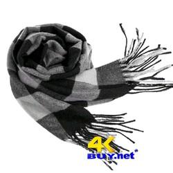 khăn choàng Caro 35 x 175 cm