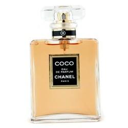 Nước hoa Coco Eau De Parfum