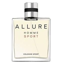 Nước hoa Allure Homme Sport Cologne