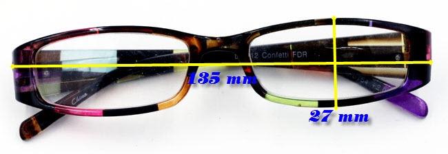 gong-kinh-can-ms44354-1m4G3-KIIWMK.jpg