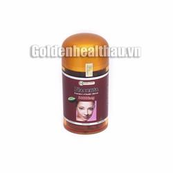 Nhau thai cừu golden health 30000mg - Placenta 30000mg 100 viên
