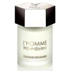 Nước hoa L Homme YSL Cologne Gingembre