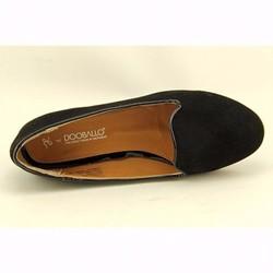 Giày bệt nữ cao cấp
