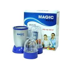 Máy xay đa năng Magic Plus MP-01 tốt nhất rẻ nhất