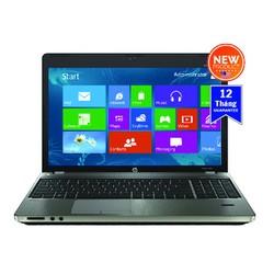 HP Probook 4540s Core i5 - 4GB - 250GB - Phím Số - Intel HD