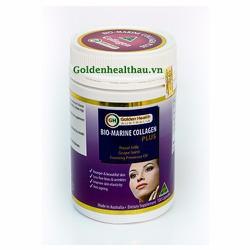 Dưỡng da Collagen 100 viên - Bio-Marine Collagen Plus