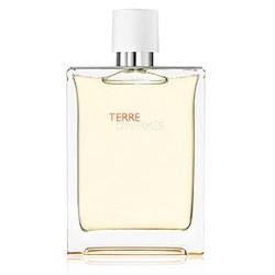 Nước hoa Terre D Hermes Eau Tres Fraiche