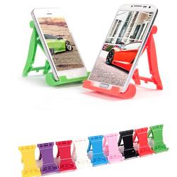 Ghế để mọi điện thoại, iphone, ipad, máy tính bảng
