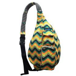 Túi đeo chéo Kavu Rope Sling Pack KVP03