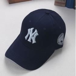 Nón thể thao bóng chày New York Yankees