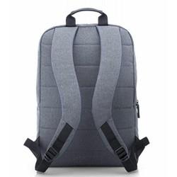 Balo laptop chính hãng HP