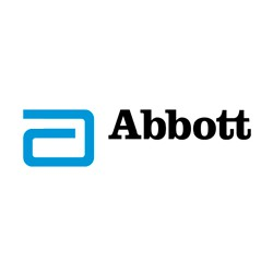 Sữa Abbott
