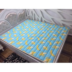 Thảm cotton Poly Rẻ Nhất Hà Nội