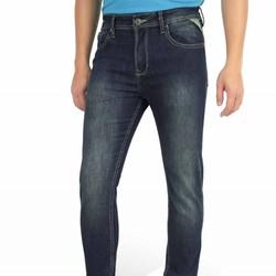 Quần jeans ống côn skinny REPLAY _ 2393